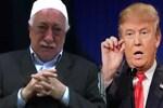 Gülen'in avukatlarından Trump'ın ekibine yanıt