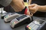 Kredi kartı kullananlar dikkat!...