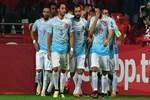 Türkiye:2 - Kosova:0