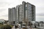 İzmir'de bin yataklı hastanede skandal!