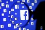 Facebook yanlışlıkla 2 milyon kullanıcıyı öldürdü!