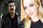 Meryem Uzerli'nin yeni partneri Kenan İmirzalıoğlu mu olacak?