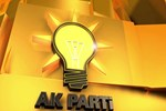 Van'da AK Parti ilçe binasına saldırı