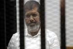 Mısır'da Mursi hakkında çok önemli karar!