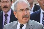 Mardin Valisi Yaman'dan açıklama