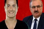 Vali Karaloğlu: