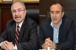 Mardin ve Siirt Belediyelerine görevlendirme