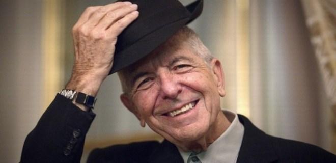Leonard Cohen'in ölüm nedeni şok etti
