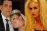 Yeliz Yeşilmen: