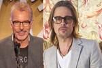 Angelina'nın eski eşinden Brad Pitt'e şok teklif