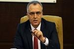 Maliye Bakanı Ağbal 200 bin kişiyi uyardı!