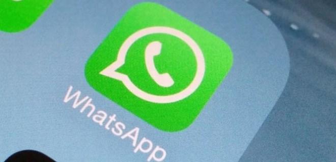 Dikkat!.. Whatsapp'ta büyük tehlike!
