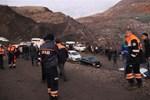 Siirt'teki maden faciasından acı haberler geliyor