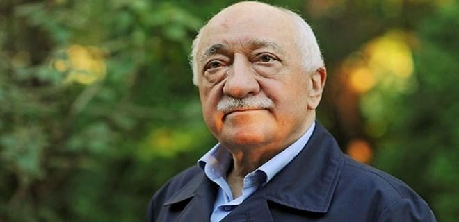Çad FETÖ okullarını Türkiye Maarif Vakfı'na devretti