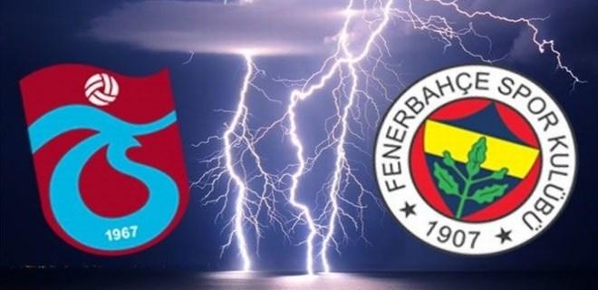 Fenerbahçe'den sert gönderme