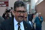 Hacı Boydak'tan şaşırtan 'Pensilvanya' açıklaması