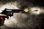 İstanbul'un göbeğinde silahlar konuştu!