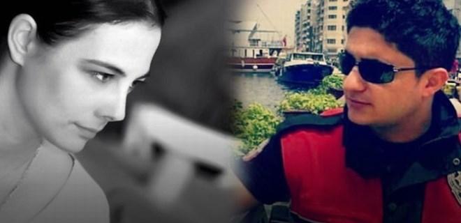 İzmir'deki barda istek şarkı katliamı