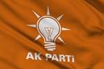 AK Parti'den flaş açıklamalar!
