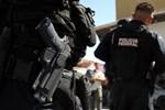 Meksika'da başları kesik 9 ceset bulundu'