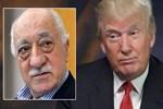 Gülen'in iade süreci hızlanacak mı?