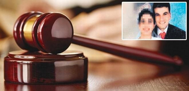 Mahkeme: 'Ceza verdik, vicdanımız yaralı'