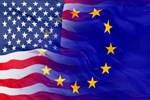 ABD'den Avrupa'ya seyahat uyarısı!