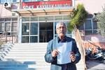 Kemal Kılıçdaroğlu'nun kardeşi yola çıkmaya hazır