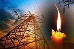İstanbul'da yine elektrik kesintisi!