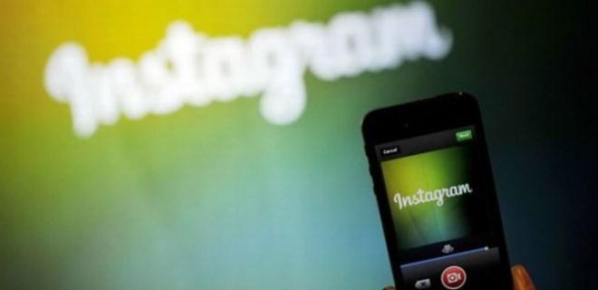 Instagram'dan rakiplerine karşı dev adım