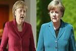 Merkel'den kritik 'Türkiye' açıklaması