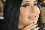 Gizli aşkı, Nur Yerlitaş'ı terk etti!
