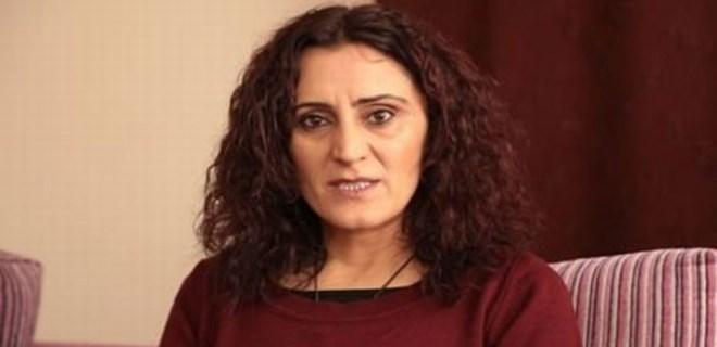 KCK'nın kritik ismi İstanbul'da yakalandı