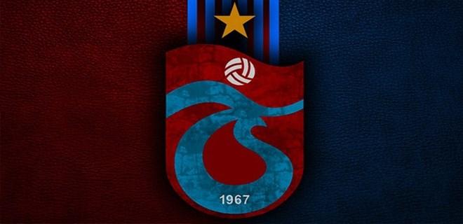 Trabzonspor'da transfer fırtınası