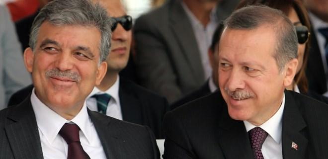 Gül ve Erdoğan müze açılışında buluşacak