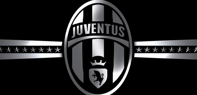 Juventus'a bir şok daha!