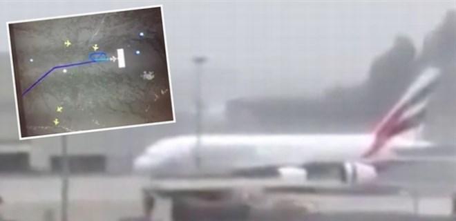 Brezilyalı futbolcuları taşıyan uçak düştü!