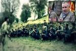 PKK'nın kriptolu telsiz konuşmalarında her şey ortaya çıktı!