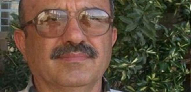 FETÖ'den tutuklu iş adamı cezaevinde öldü!