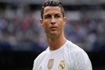 Ronaldo'dan uçağı düşen takıma 3 milyon euro!