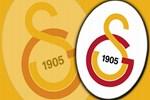 Galatasaray'dan Sneijder ve Depay açıklaması!