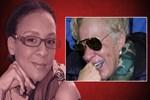 Defne Joy Foster soruşturmasında çok önemli gelişme!