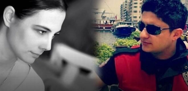 İzmir'de 4 kişinin öldüğü çatışma için flaş gelişme