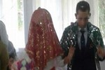 İmam nikahlı eşe 'kezzaplı' işkence iddiası