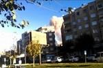 Diyarbakır'da patlama meydana geldi!