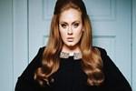 Adele itirafıyla şaşırttı