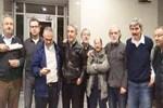 Savcılar o isimlere 'Fuat Avni'yi sordu