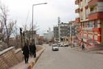 Şırnak'taki yasak 8 ay sonra kalkıyor