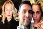 Helin Avşar ve Serhan Bora neden boşanıyor?