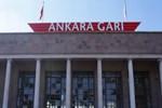 Ankara Gar Patlaması davası başladı